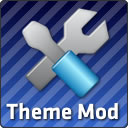 Home Page Mod: Featured Page plus Sidebar