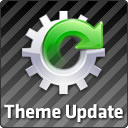 HeatMap Theme Pro v5.1 now the official release
