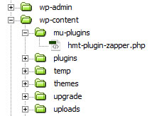 mu-plugins-file-structure