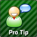 Pro Tip – Random Header Images for HeatMap