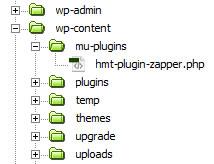 mu-plugins-file-structure