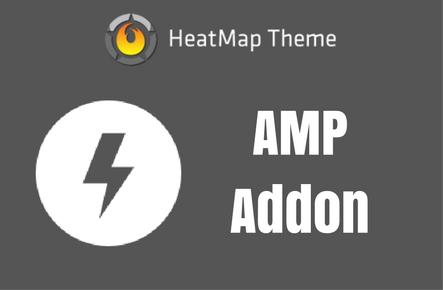 amp addon